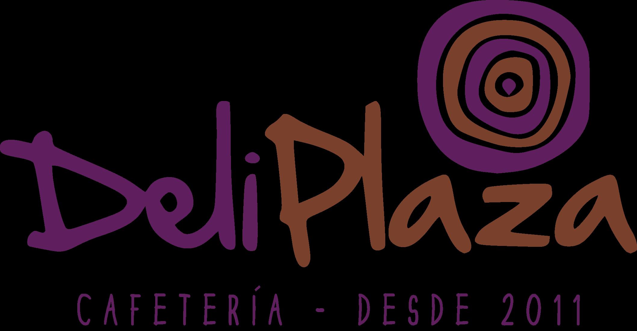 Café Deliplaza-